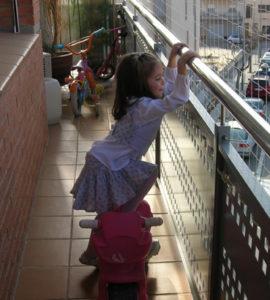 Rete-protezione-bambini