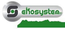 Ekosystem Italia | Reti protezione anticaduta