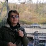 Antonella Rete Gatti Ekosystem