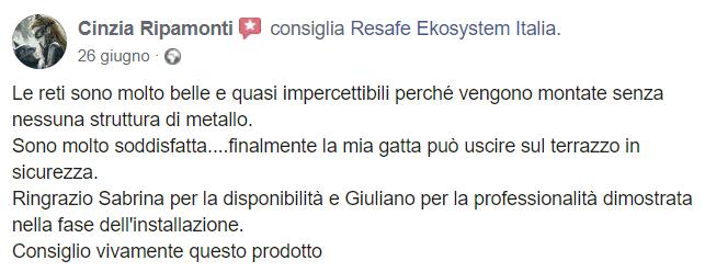 recensione-ekosystem-italia-rete-anticaduta