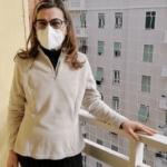 Opinione rete balcone ekosystem roma