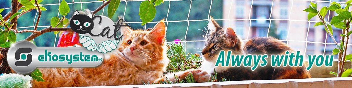 rete-protezione-gatti