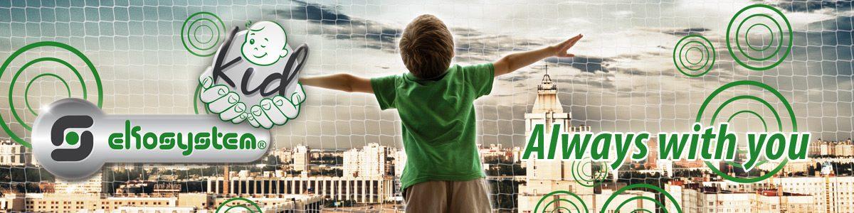 rete-balcone-anticaduta-bambini